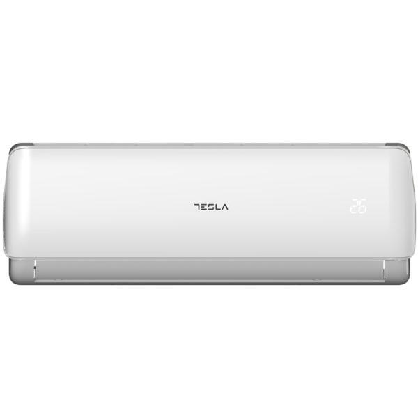 Tesla TA35FFML-12410B klima uredjaj belo siva