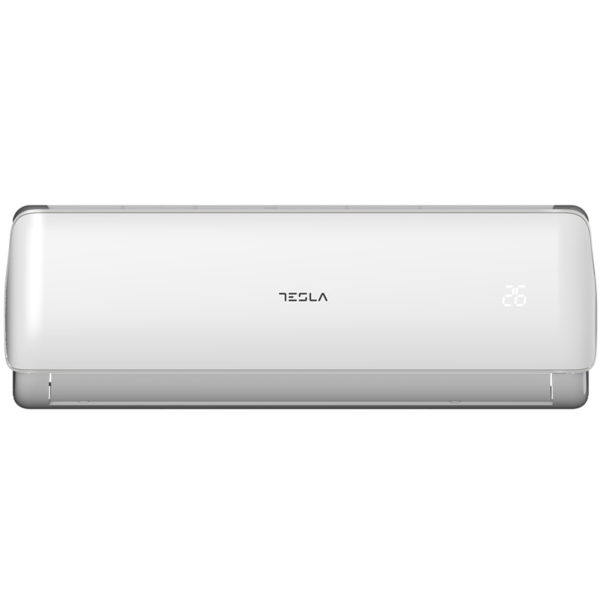Tesla TA53FFML-18410B klima uredjaj bela