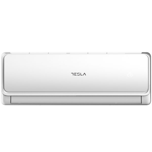 Tesla TA70FFLL-24410A klima uređaj belo siva