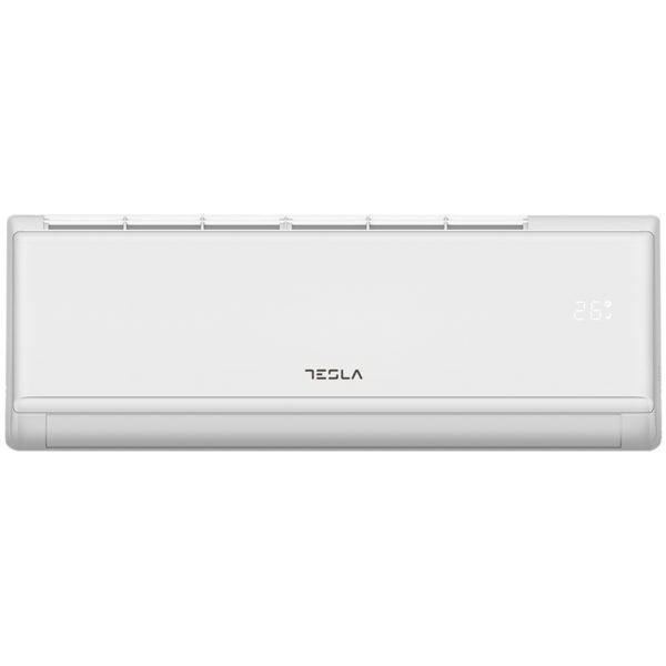 Tesla TT27XC1-09410B klima uređaj bela