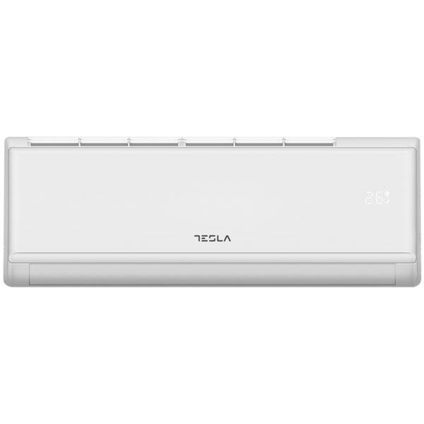 Tesla TT35XC1-12410B klima uredjaj bela