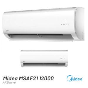 Midea-klima-msaf21-12000