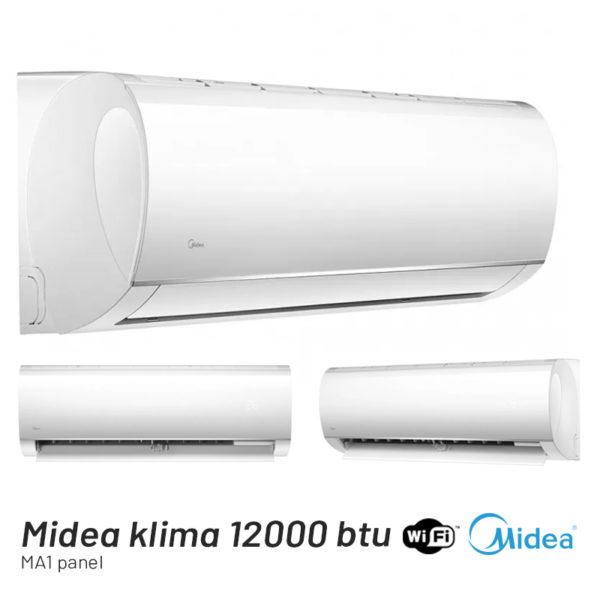 midea-klima-12000-btu-wifi