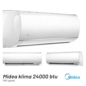midea-klima-24000-btu